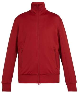 Y-3 (ワイスリー) - Y 3 Y-3 - Classic Track Jacket - Mens - Red