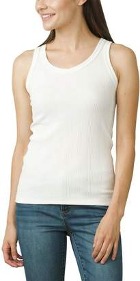 Prana Purest Tank Top - Women's