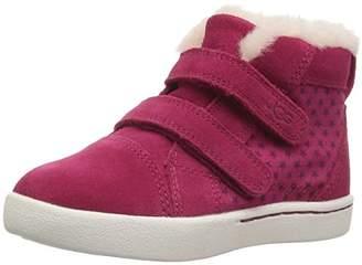 UGG T Rennon Stars Sneaker