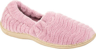 Women's Acorn Spa Support Moc $49.95 thestylecure.com