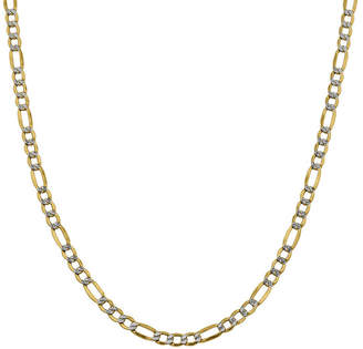 FINE JEWELRY 14K Gold Chain Necklace