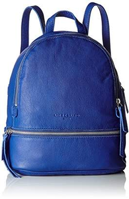 Liebeskind Berlin Lotta7 Vintag, Women's Backpack,11x32x26 cm (W x H L)