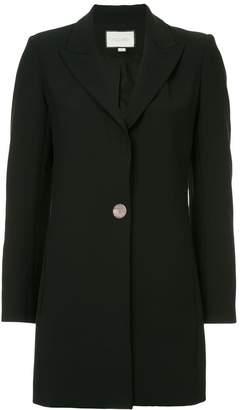 Alexis Alto jacket
