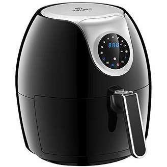 Tidylife 6.3 QT Air Fryer