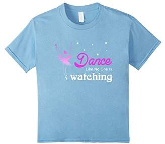Great Clothes For Sister. Christmas Shirt For Ballet Lover.