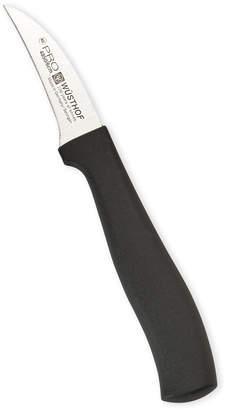 Wusthof Pro Peeling Knife