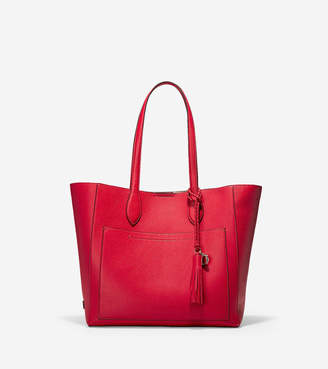 Cole Haan Piper Tote