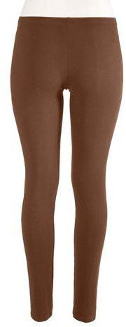 Gaiam Organic Cotton Legging