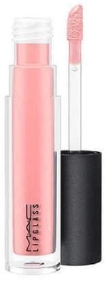 M·A·C MAC Tinted Lipglass Lipgloss - Angel by M.A.C