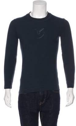 Gianfranco Ferre Long Sleeve T-Shirt