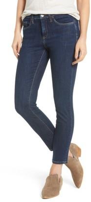 Women's Blanknyc Skinny Jeans $88 thestylecure.com