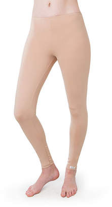 Elita Microfibre Leggings