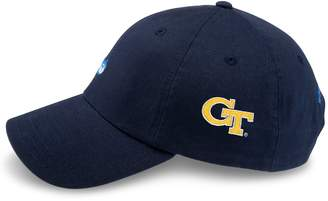 Southern Tide Gameday Skipjack Hat - Georgia Institute of Technology