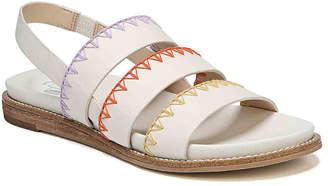 Dr. Scholl's Discover Sandal - Women's