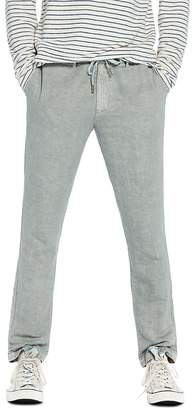 Scotch & Soda Garment Relaxed Fit Pants