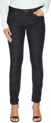 Nautica Skinny Jeans