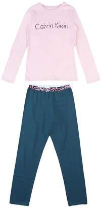 Calvin Klein Underwear Sleepwear - Item 48211064XL