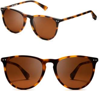 MVMT Ingram 54mm Sunglasses
