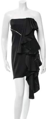 Jay Ahr Dress w/ Tags