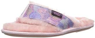 Bedroom Athletics Women's Annabell Flat