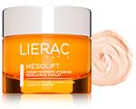 LIERAC Paris Mesolift - Vitamin-Enriched Fondant Cream