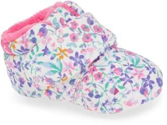 Joules Crib Shoe
