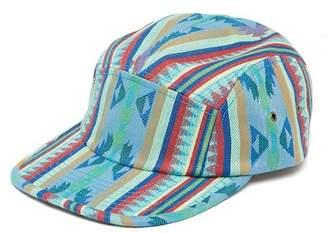 Peter Grimm Headwear Addison Cap