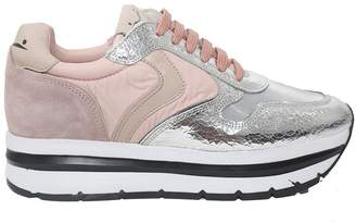 Voile Blanche Sneakers may