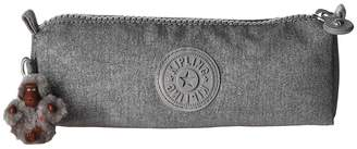 Kipling Freedom Pen Case/Cosmetic Bag Cosmetic Case