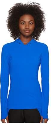 NO KA 'OI NO KA'OI Oiu Oiu Long Sleeve T-Shirt Women's Clothing