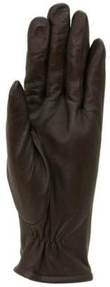 Bas Ladies Leather Gloves