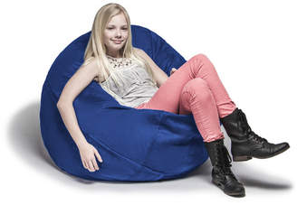 Nickelodeon Jaxx Cocoon Bean Bag Lounger