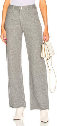 Rag & Bone Justine Sweatpants