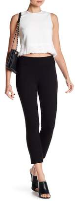 Insight Lightweight Scuba Cropped Pants