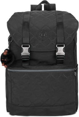 Kipling Experience Laptop Backpack