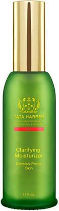 Tata Harper Clarifying Moisturizer, 1.7 oz./ 50 mL
