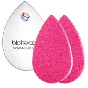 Beautyblender Beauty Blender Blotterazzi Compact Mirror