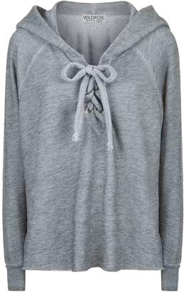 Wildfox Couture Hutton Hoodie