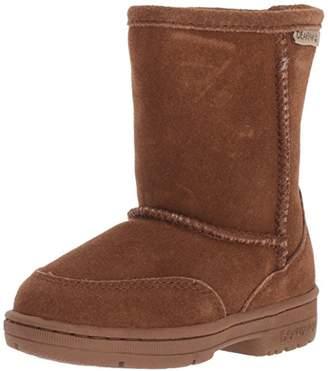 BearPaw Kid's Meadow Toddler Boot