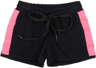 Lulu MISS Shorts - Item 13152092VO