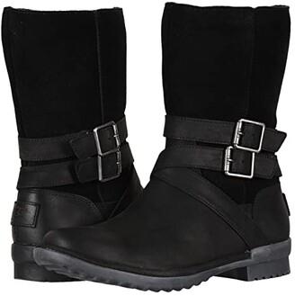 UGG Lorna Boot