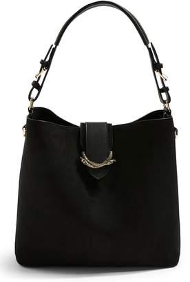 Topshop Suri Shoulder Bag