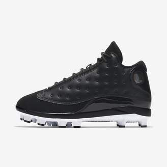 Jordan XIII Retro MCS Men's Baseball Cleat