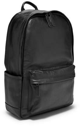 Fossil Buckner Backpack