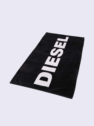 Diesel Out of water 0QASQ - Black