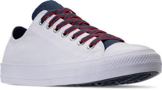 Converse Men's Chuck Taylor All-Star Casual Shoes