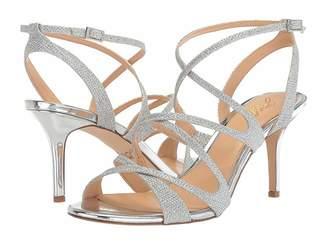 Badgley Mischka Tasha Women's Shoes