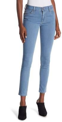 Pistola Light Denim Angela Skinny Jeans
