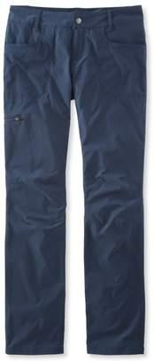 L.L. Bean L.L.Bean Cresta Trail Pants