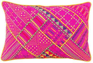 Jaipur Cushion Cover